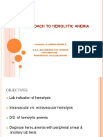 approachtohemolyticanemia-131001003025-phpapp02
