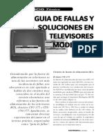 FallasTV CTC-175 y CTC- 176177.pdf