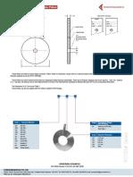 Restriction Orifice Plates.pdf