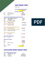 T 26 BB2 +9 (Ada Extension Leg) - Copy