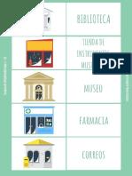 Vocabulario Ciudad a1-l8 (2)