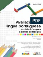 Avaliação-em-língua-portuguesa_Suassuna-Marcuschi.pdf