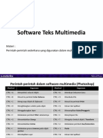 software mm