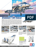 12 - FineScale Modeler December 2018