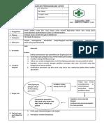 291752163-Sop-Penggunaan-Apar.docx
