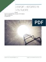 Favoriser l'espoir_Fiske Lavoie-2.pdf