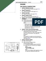 Copia de 2GR-FE_Engine_Mechanical.pdf