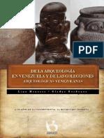 Libro La_arqueología_Meneses (1)