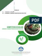 5_1_1_KIKD_Agribisnis Tanaman pangan dan Holtikultura_COMPILED.pdf