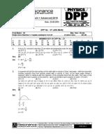 JP_W9_DPP_27_29.pdf