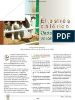 76-estrescalorico.pdf