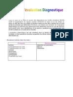 rapport naima 2018-2019.pdf