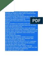 Terjemah Falsaf Jurnl 2