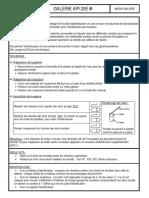 galerieAPI20E.pdf