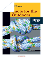 Basic_Illustrated_Knots_for_the_Outdoors.pdf