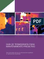 guia-para-el-mantenimiento-predictivo-por-inspeccion-termografica---pdf-2-mb.pdf