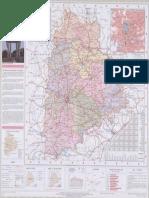 Telangana Map.pdf