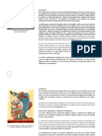 Pigmentos-Prehispanicos-1.pdf