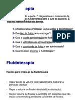 fluidoterapia-2015.pdf