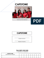 Capstone-Planner-and-Peer-Evaluation (1).pptx