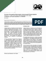 SPE-25425-MS.pdf