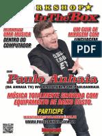 Apostila Mix in the Box com Paulo Anhaia - Versão Beta.pdf