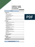 Try Balanace Sheet Kartik