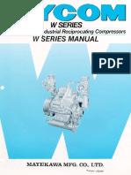Compresores pistón MYCOM.pdf