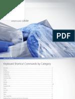 Revit Shortcut.pdf