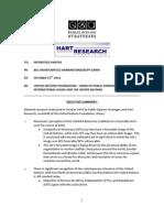 bwc-fall-2010-polling-executive-summary