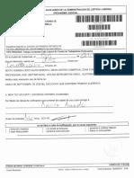 Notificacion de New Tec Security