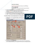 Cara Reset Printer Canon Secara Manual.docx
