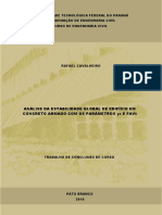 PB_COECI_2016_2_25.pdf