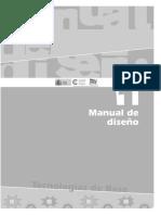 Manual 1.pdf