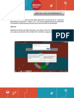 Acitividad 23(1).docx