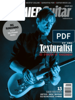 Premier Guitar 2018 01