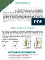 Guia de Laboratorio 3_Electrónica de Potencia I
