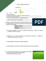 Ficha de Trabalho de Matemática 5.docx