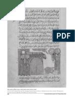 187623056-Mani-Evangelium.pdf