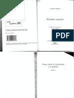 U5_Miron_Modiano_Ben Jelloun.pdf