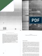 Lenguaje y Escritura en Red_ fragmento