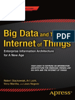 Big Data and the Internet of Things