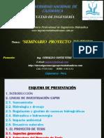 """""""GUIA REDACCIÓN PROYECTO TESIS """".pptx"""
