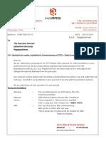 Jai lakshmi electricals.pdf