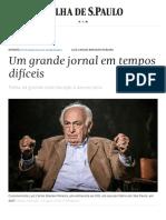 18.10 Folha Grande Jornal