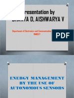PPT-Energy Management.pptx