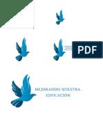 Logo Partido