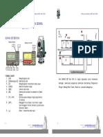 265604351-Total-Station-Sokkia-pdf.pdf