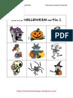 juguemos-al-bingo-halloween.pdf