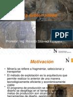 361834519 Ejercicio de Carguio y Transporte 2 PDF